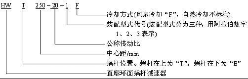 电路 电路图 电子 原理图 502_160